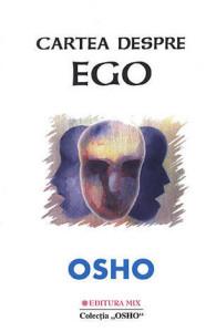 Cartea Despre Ego – Osho