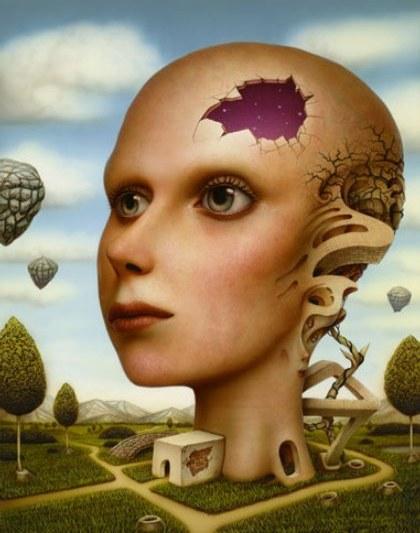 jocul-mintii