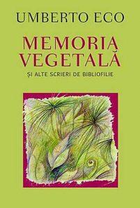 memoria-vegetala