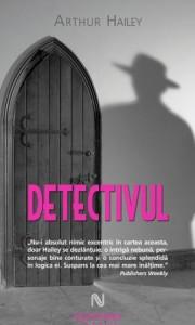 Detectivul-Arthur-Hailey