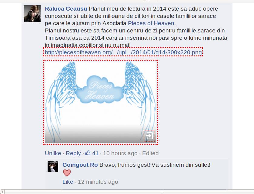 Screenshot from 2014-01-24 11:04:18