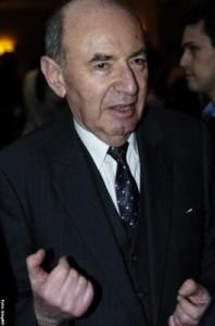 Stefan-Cazimir