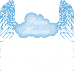 Ajuta 2014 Carti sa ajunga la copiii sarmani