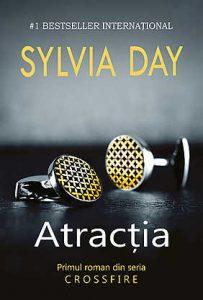 atractia-crossfire-sylvia-day