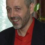 "Conferinta Calin Teutișan – Eminescu, umbra si ""reflectul"" vizionar"
