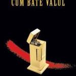 Cum Bate Valul – Agatha Christie