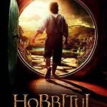 Hobbitul – J.R.R. Tolkien