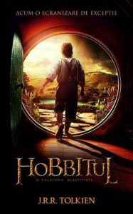 hobbitul-JRR-Tolkien