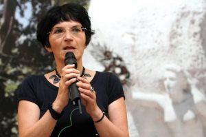 ioana-parvulescu