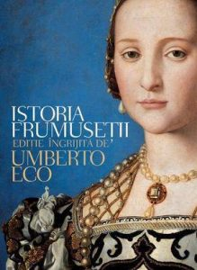 istoria-frumusetii-umberto-eco