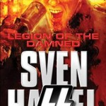 Legiunea blestematilor – Sven Hassel