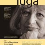 Nora Iuga – Lectura Inedita la Andalivia Art Club