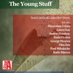 PoetikA / The Young Stuff, in Club A