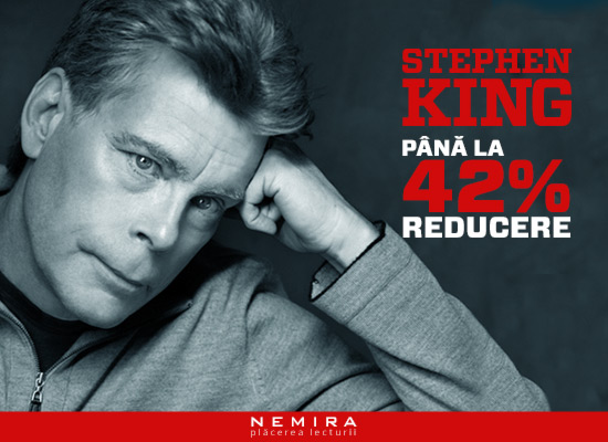 stephen-king-reducere-42