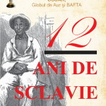 12 ani de sclavie – Solomon Northup, publicat la Meteor Press