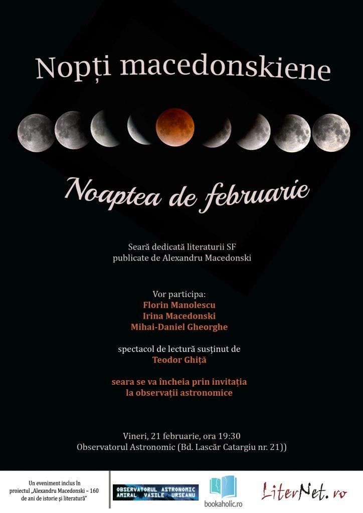 Noaptea-de-februarie-macedonski