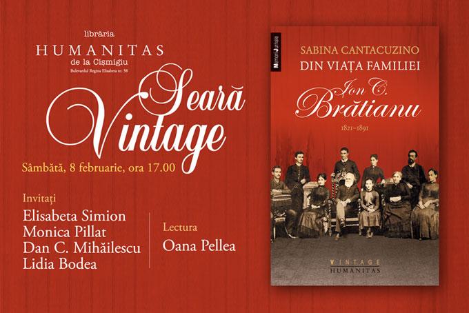 Seara-Vintage-bratianu