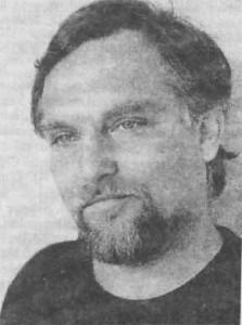 Virgil-Mihaiu