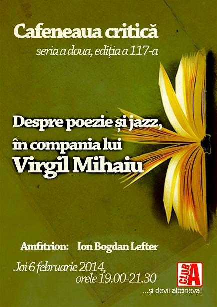 Virgil-Mihaiu-Cafeneaua-critica