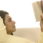 Promotii de carte Adevarul, 20-17 februarie