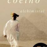 Alchimistul – Paulo Coelho