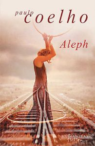 aleph-paulo-coelho