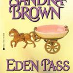 Eden Pass – Sandra Brown