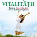 Esenta vitalitatii – Anat Baniel