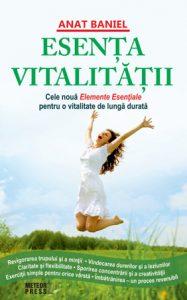 esenta-vitalitatii-Anat-Baniel
