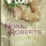 Fericiti pentru totdeauna – Nora Roberts