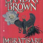 Imbratisare In Amurg – Sandra Brown