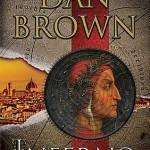 Inferno – Dan Brown