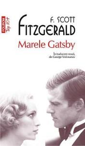 marele-gatsby-scott-fitzgerald