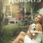 Martora – Nora Roberts