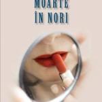 Moarte in Nori – Agatha Christie