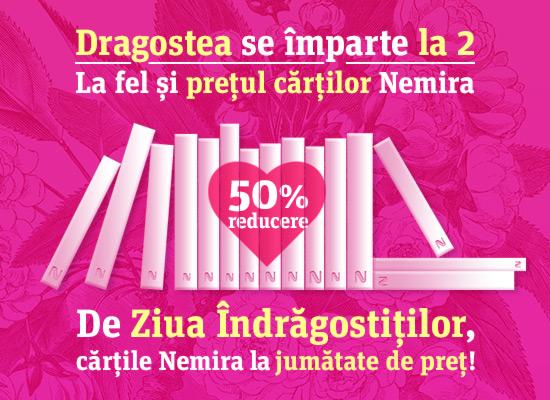 nemira-valentines