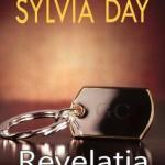 Revelatia – Crossfire – Sylvia Day