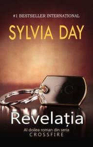revelatia-crossfire-sylvia-day