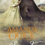 Sarada iubirii – Amanda Quick