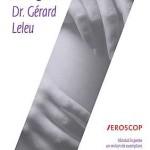 Tratat de mangaieri – Gerard Leleu