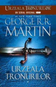 urzeala-tronurilor-George-RR-Martin
