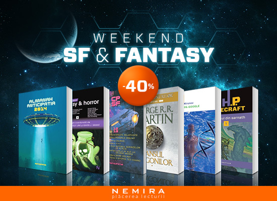 weekend-SF