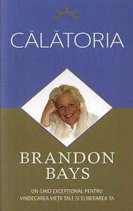 calatoria-un-ghid-exceptional-pentru-vindecarea-vietii-tale-si-eliberarea-ta-Brandon-Bays