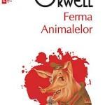 Ferma animalelor – George Orwell