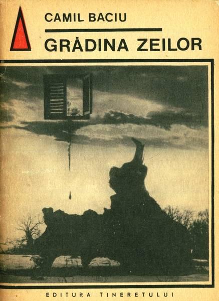 gradina-zeilor-editura-tineretului