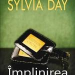 Implinirea – Sylvia Day