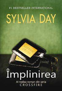 implinirea-crossfire-sylvia-day