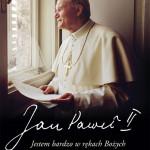 Insemnările personale ale Papei Ioan Paul al II-lea