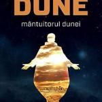 Mantuitorul Dunei – Frank Herbert