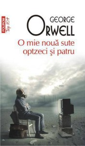 o-mie-noua-sute-optzeci-si-patru-george-orwell
